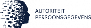 De Autoriteit Persoonsgegevens (AP) is op 29 januari een voorlichtingscampagne gestart over de nieuwe Europese privacywet die vanaf 25 mei geldt.