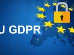 privacywet EU