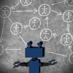 De snelle opmars van deep learning