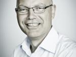 Onderzoek integriteitsschendingen Emile Kolthof