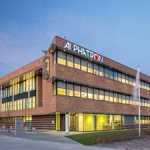 Securitas neemt Alphatron Security Systems over