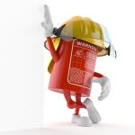First Responder als alternatief tussen BHV en bedrijfsbrandweer