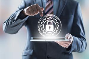 Privacy regels nog vaak niet bekend en rechten niet gebruikt
