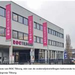 Onderwijsgroep Tilburg doet niet aan beveiliging, tenzij…