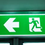 Zin en onzin integratie twee vakgebieden