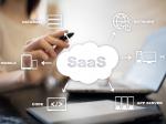 De kansen van cloud-based toegangscontrole