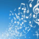 Axis versterkt effect van muziek in winkels