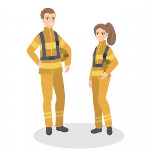 brandveiligheid bedrijfshulpverlening
