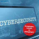 Wat zijn de cyberdreigingen in 2018?