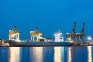 Safety & Security in de haven