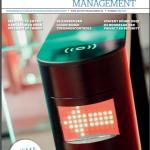 Vers van de pers: Security Management 5 over Toegangscontrole