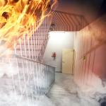 veiligheid in gebouwen
