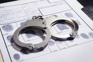 criminaliteit gestegen