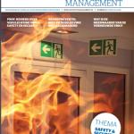 Vers van de pers: Security Management 6-7