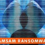 Ransomware SamSam