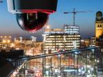 Publiek-private samenwerkingen worden realiteit in smart cities