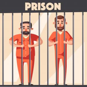 politie cel
