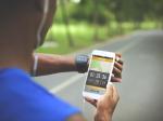 Defensie haal fintness app van diensttelefoon