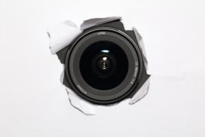 cameratoezicht, verborgen camera, rechtspraak, jurisprudentie, diefstal, fraude