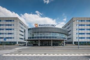 UMC Maastricht