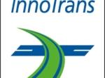 Logo InnoTrans Berlijn