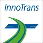 Axis Communications presenteert tijdens InnoTrans 2018 nieuwste veiligheidsoplossingen voor het openbaar vervoer