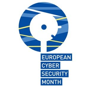 https://cybersecuritymonth.eu/
