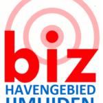 Collectieve beveiligingsaanpak havengebied IJmuiden werpt vruchten af
