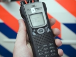 C2000 communicatiesysteel opnieuw uitgesteld