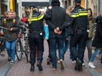 slimmem camera's in Roermond