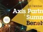 Axis Partner Summit