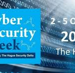 Cyber Security Week: Together we Secure the Future