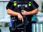 Politie verijdelt aanslag in Nederland