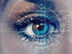 registratie digitale ogen? Verplichte registratie bewakingscamera's