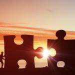 VBe NL: samenwerking is het codewoord