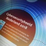 Cybersecuritybeeld Nederland 2018: Digitale dreiging neemt toe