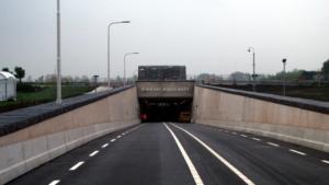 Amstel Aquaduct