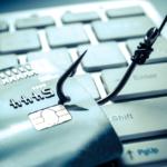 Buit door phishing in jaar tijd verdubbeld