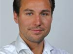 YP Frank van Baaren