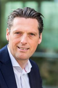 Bastiaan Bakker