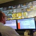 iCentrale: slim combineren en integreren