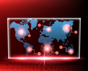 Cybercrisis, back to basics