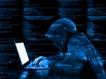 cyberaanval cybercrime