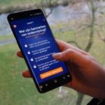 VNG lanceert ondermijning app