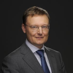 Gerrit Jan Zwenne: verplichte registratie particuliere beveiligingscamera's