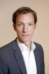Gijs Daalmeijer