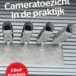 Whitepaper cameratoezicht
