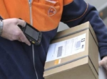 Criminelen maken misbruik van netwerk pakketbezorging