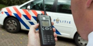 communicatiesysteem C2000 niet uitbesteden aan China