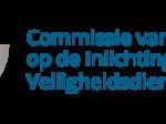 Toezichthouders inlichtingendiensten gaan internationaal samenwerken